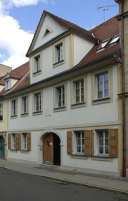Erlangen Theaterplatz 18 001.JPG