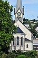 Erlenbach - Kirche - ZSG Helvetia 2011-08-06 16-42-56.jpg