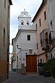 Ermita de sant Roc de Sagunt.JPG