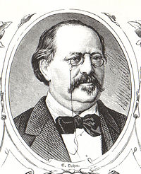 Ernst Dohm.jpg