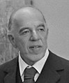 Ernst Gombrich (1975) (cropped).jpg