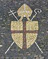 Erzbischöfliches Mosaik.jpg
