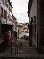 Escadas (14399838751).jpg