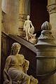 Escalier Darcy, sculptures.jpg