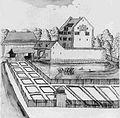 Escher Regimentsbuch - Schloss Knonau.jpg