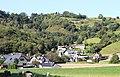 Escoubès-Pouts (Hautes-Pyrénées) 2.jpg