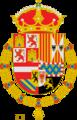 Escudo Carlos II.png