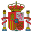 Coat of arms Spainयागु