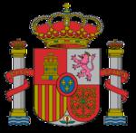 150px-Escudo_de_Espa%C3%B1a.png
