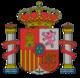 Escudo de España.png