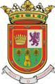 Escudo de la Real Ciudad de Gáldar.png