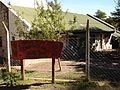 Escuela en la comunidad Corruhinca de San Martin de los Andes.JPG