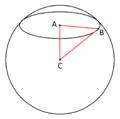 Esfera-raio-circulomenor.png