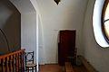 Església de santa Anna de Campell, cor.JPG