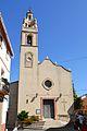 Església de santa Anna de Campell.JPG