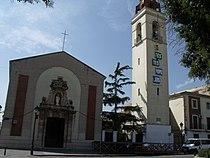 Església parroquial de Sant Marcel·lí Bisbe c.jpg