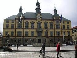Eskilstuna stadshus.JPG