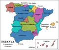 Espanya-Komunidades-Otonoma.png