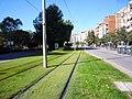 Esplugues de Llobregat 06.jpg