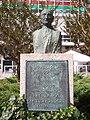 Estátua José Lucio Da Silva - Leiria (1).jpg