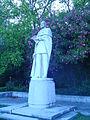 Estátua de D. Pedro V na FLUL (2).JPG