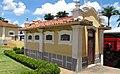 Estação de Jaguariuna - panoramio (1).jpg