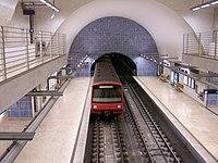Estação de Telheiras.jpg