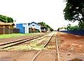 Estação ferroviária antiga de Palmital (SP).jpg