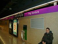 Estació de Pep Ventura.jpg