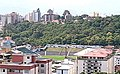 EstadioAlfredoJaconi.jpg