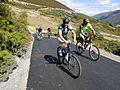 Etapa Cicloturista Vuelta 2012 036.JPG