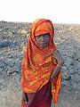 Ethiopie-Région de l'Erta Ale-Enfants Afar (1).jpg