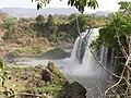 EthiopieNilBleuChutes.JPG