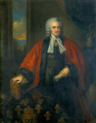 Etienne-Benoist-de-la-Grandiere,ancien-maire-Tours.png