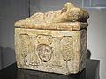 Etruskische Ascheurne Gotha.JPG
