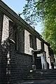 Ettringen St. Maximin und Anna5916.JPG