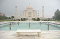 Euerfotograf Taj Mahal.jpg