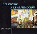 Eugenio Cruz Vargas catalogo 2008.jpg