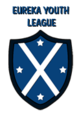 Eureka Youth League Logo.png