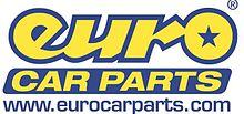 Euro Car Parts Norwich Whiffler Road