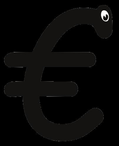 Euro-comic-sans