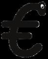 Euro-comic-sans.png
