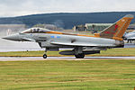 Eurofighter Typhoon, ZK342 (19639902455).jpg
