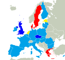 European Parliament election, 2009 derivative.png