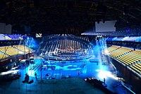 Eurovisión stage.jpg
