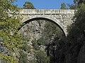 Eurymedon Bridge, Selge, Turkey. Pic 06.jpg