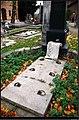 Evangelischer Friedhof Matzleinsdorf - Ev. Friedhof 087.jpg