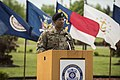Evans takes command of U.S. Army Human Resources Command.jpg