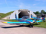 Evektor EV-97 (2617).JPG