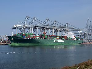 Ever Chivalry IMO 9293791 p3 at Port of Rotterdam 05April2009.jpg